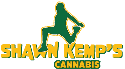 Kemp's Cannabis